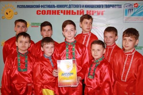 перв4