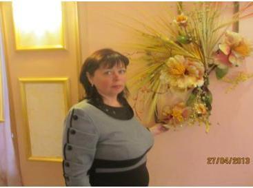 Директор Кошарского СДК