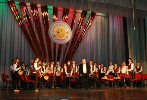 алчевск (1)