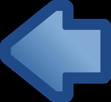blue-35803_960_720