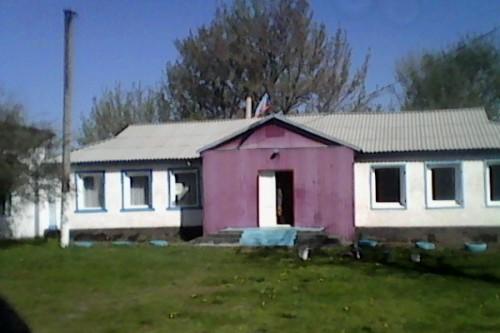 Ульяновский СК