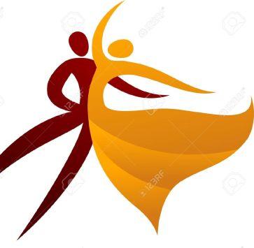 6597737-classic-dancing-couple-stock-photo-dancing-silhouette-ballroom